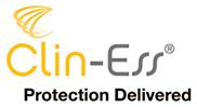logoclin-ess-new182x99